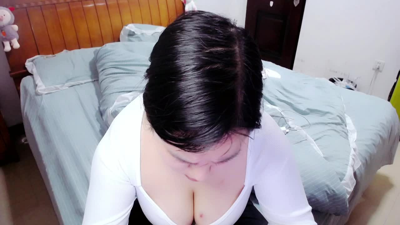 gy_love113 cam pics and nude photos 12
