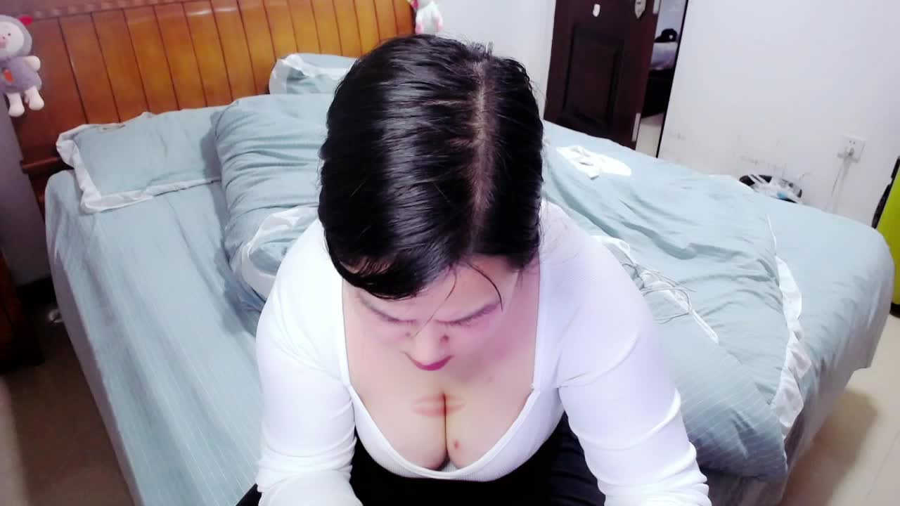 gy_love113 cam pics and nude photos 6