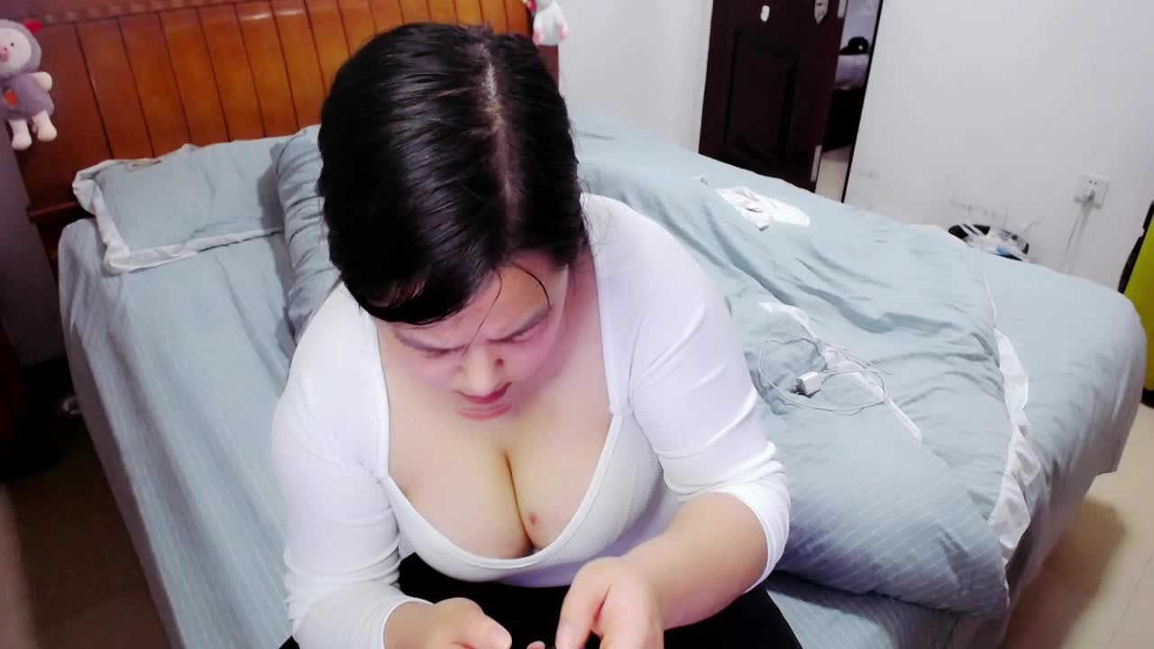 gy_love113 cam pics and nude photos 4
