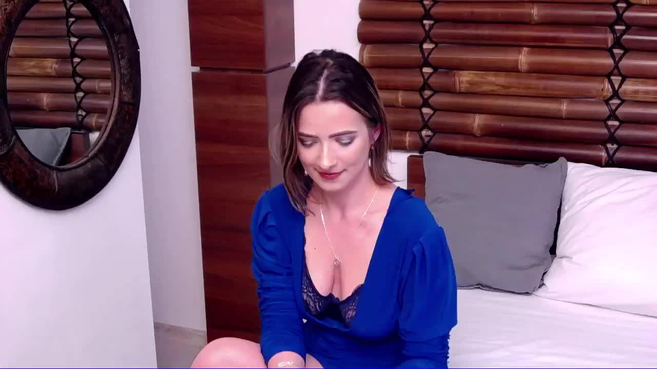 HaylieDawson cam pics and nude photos 9