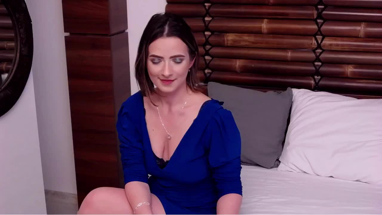HaylieDawson cam pics and nude photos 6