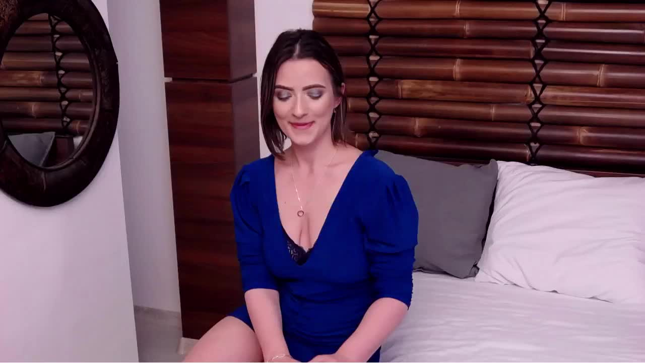 HaylieDawson cam pics and nude photos 1