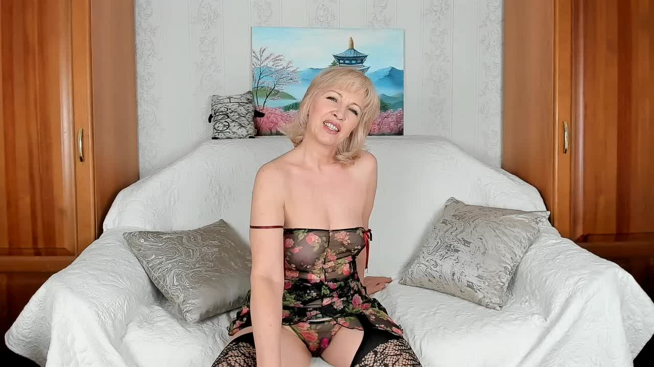 Hellen_Jazz cam pics and nude photos 20