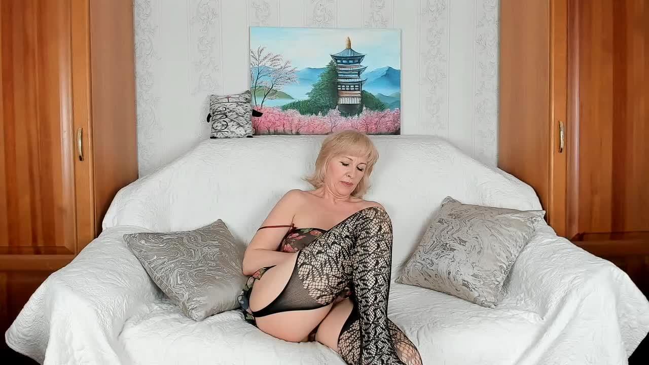 Hellen_Jazz cam pics and nude photos 19