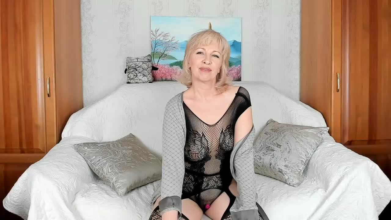 Hellen_Jazz cam pics and nude photos 18