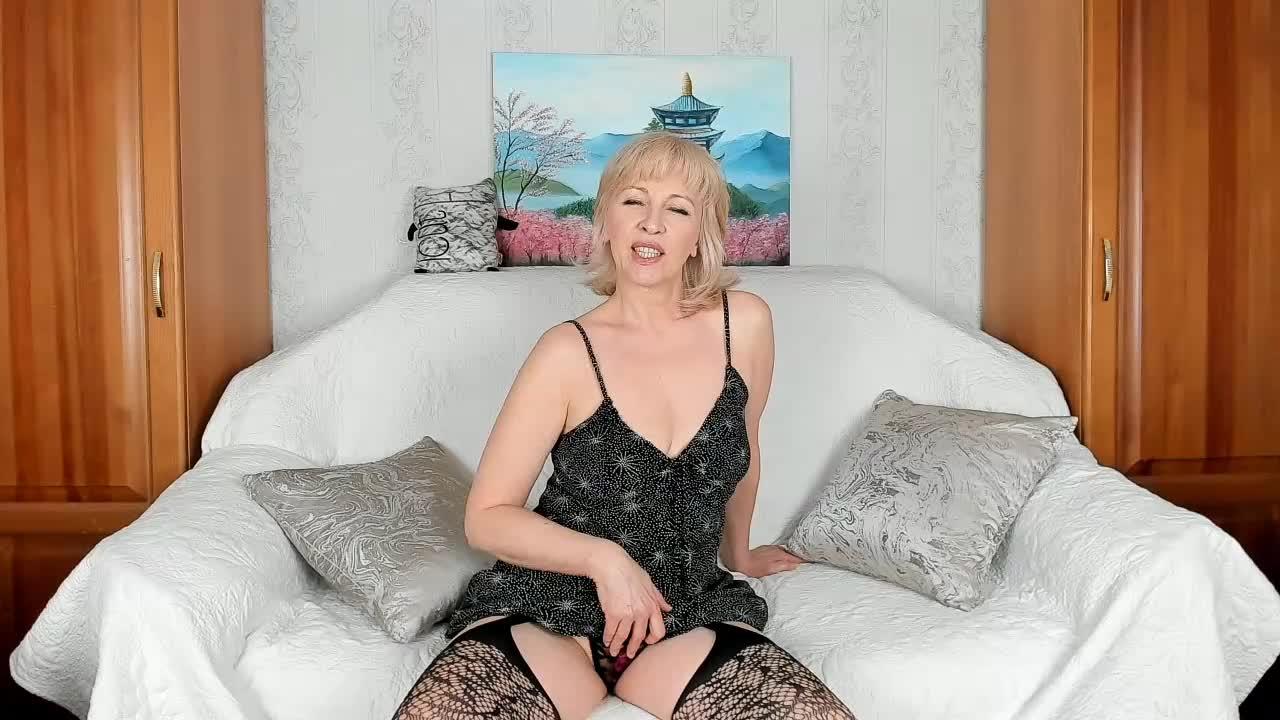 Hellen_Jazz cam pics and nude photos 17