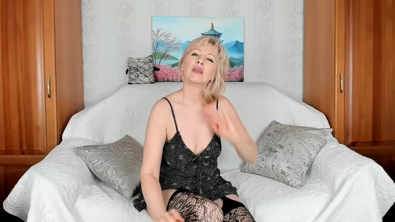 Hellen_Jazz cam pics and nude photos 16