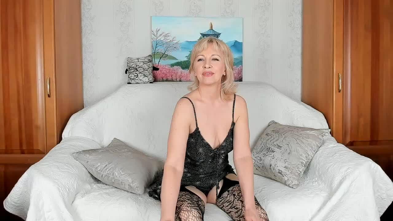 Hellen_Jazz cam pics and nude photos 15