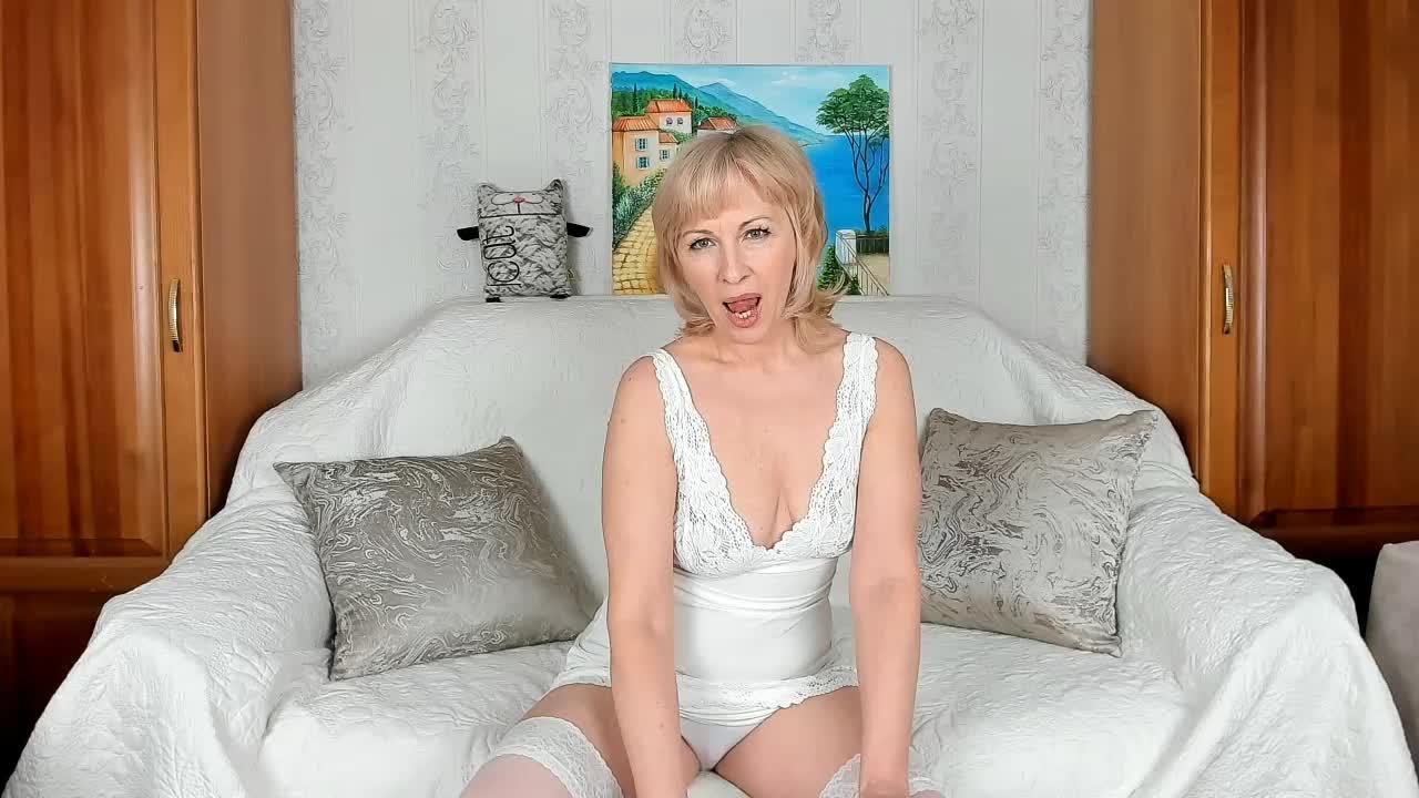 Hellen_Jazz cam pics and nude photos 9