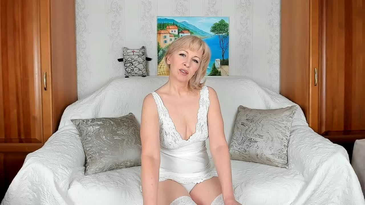 Hellen_Jazz cam pics and nude photos 8
