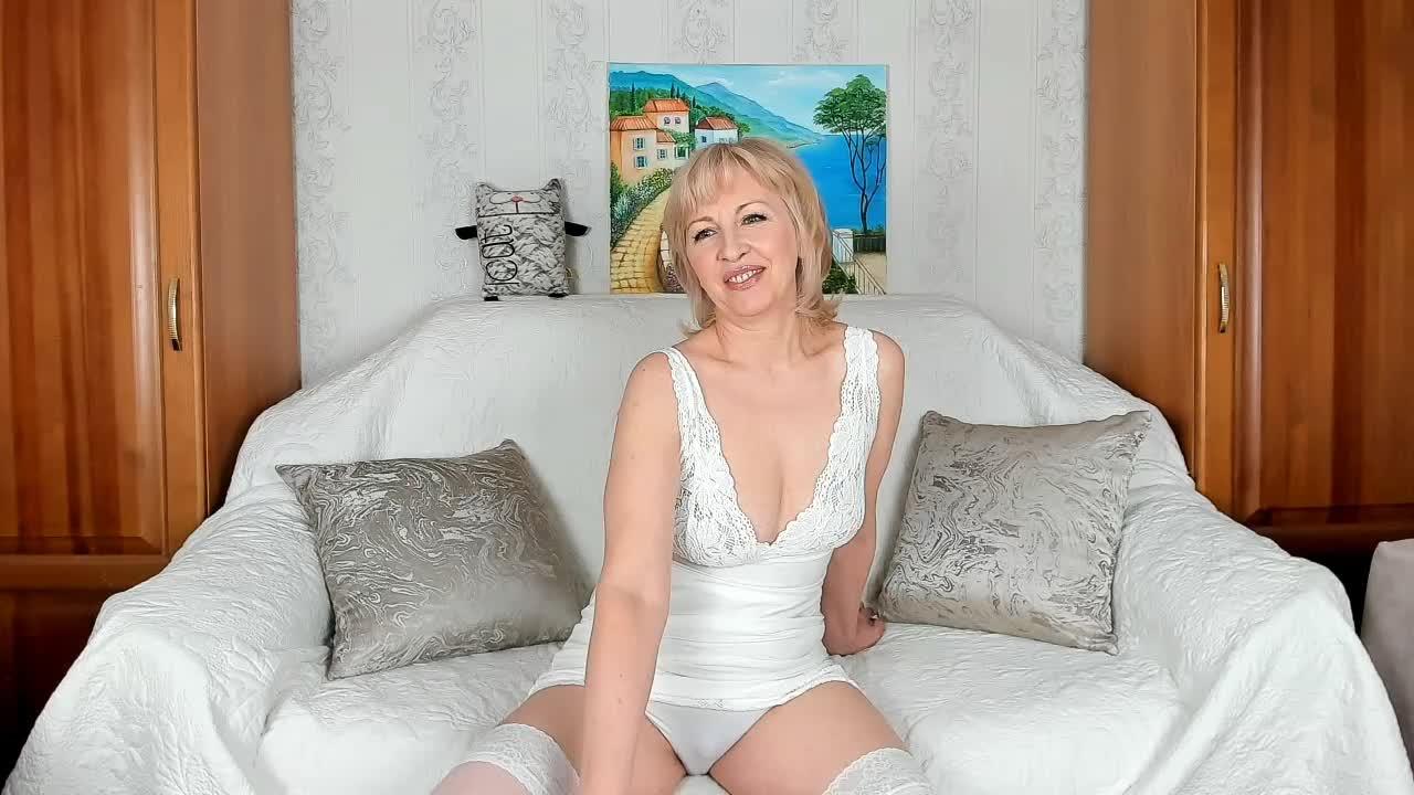 Hellen_Jazz cam pics and nude photos 7