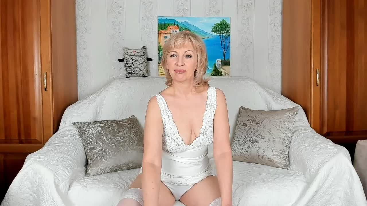 Hellen_Jazz cam pics and nude photos 5