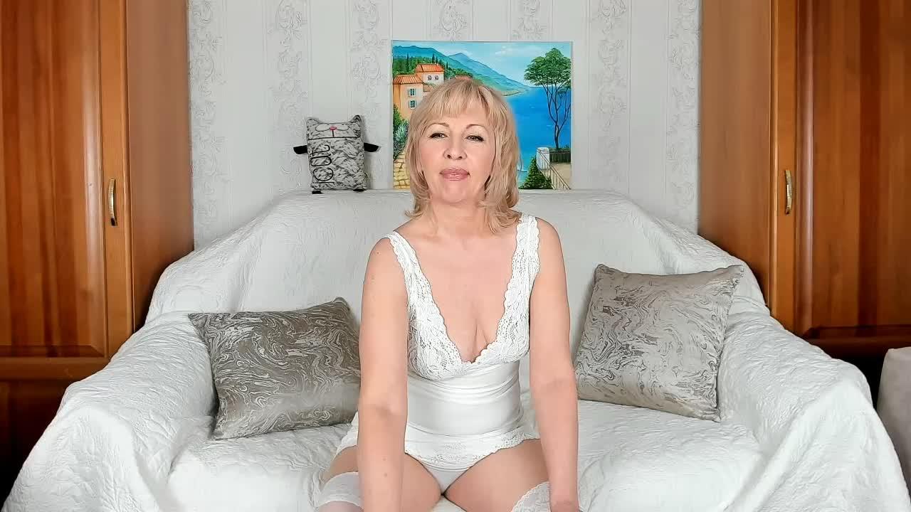 Hellen_Jazz cam pics and nude photos 3