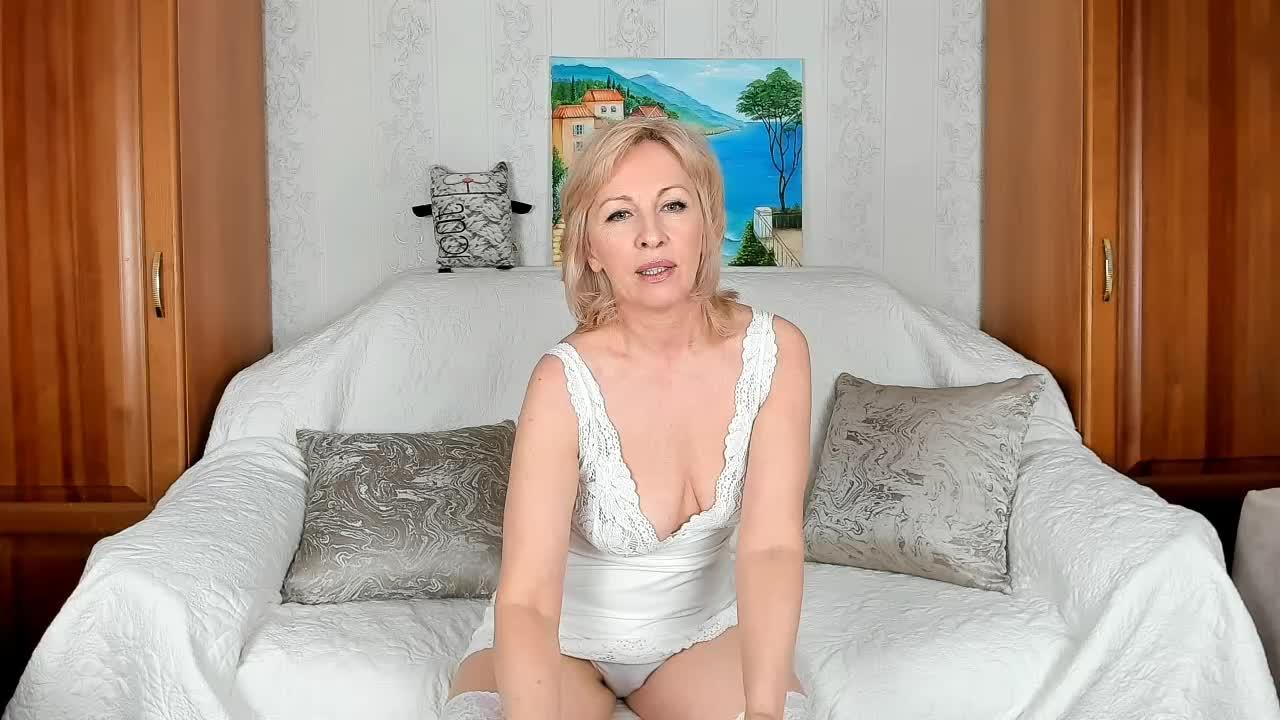 Hellen_Jazz cam pics and nude photos 2