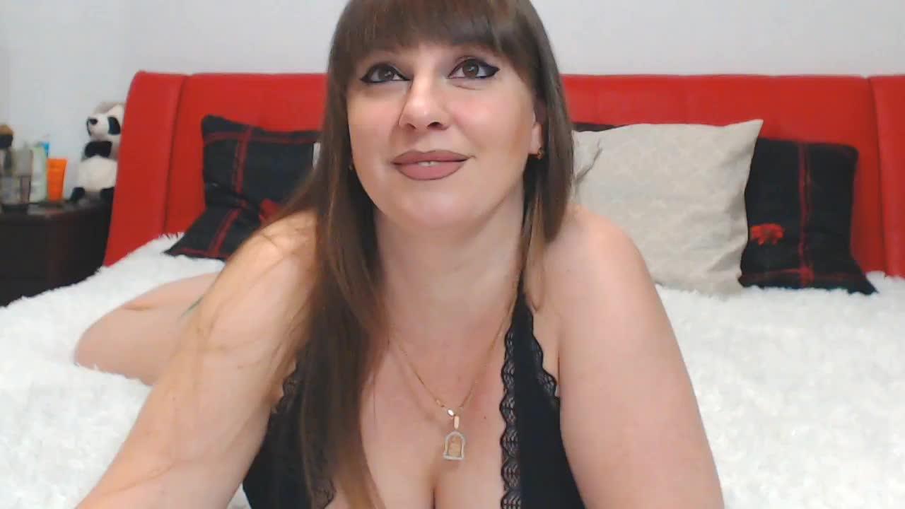 IngridBlake cam pics and nude photos 19
