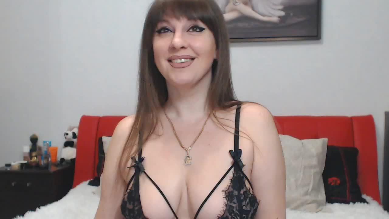 IngridBlake cam pics and nude photos 16