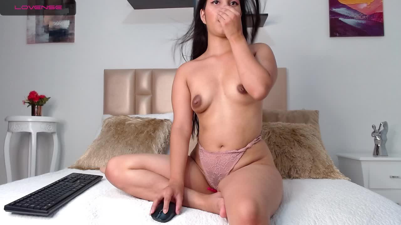 IreneRosenfeld1 cam pics and nude photos 5