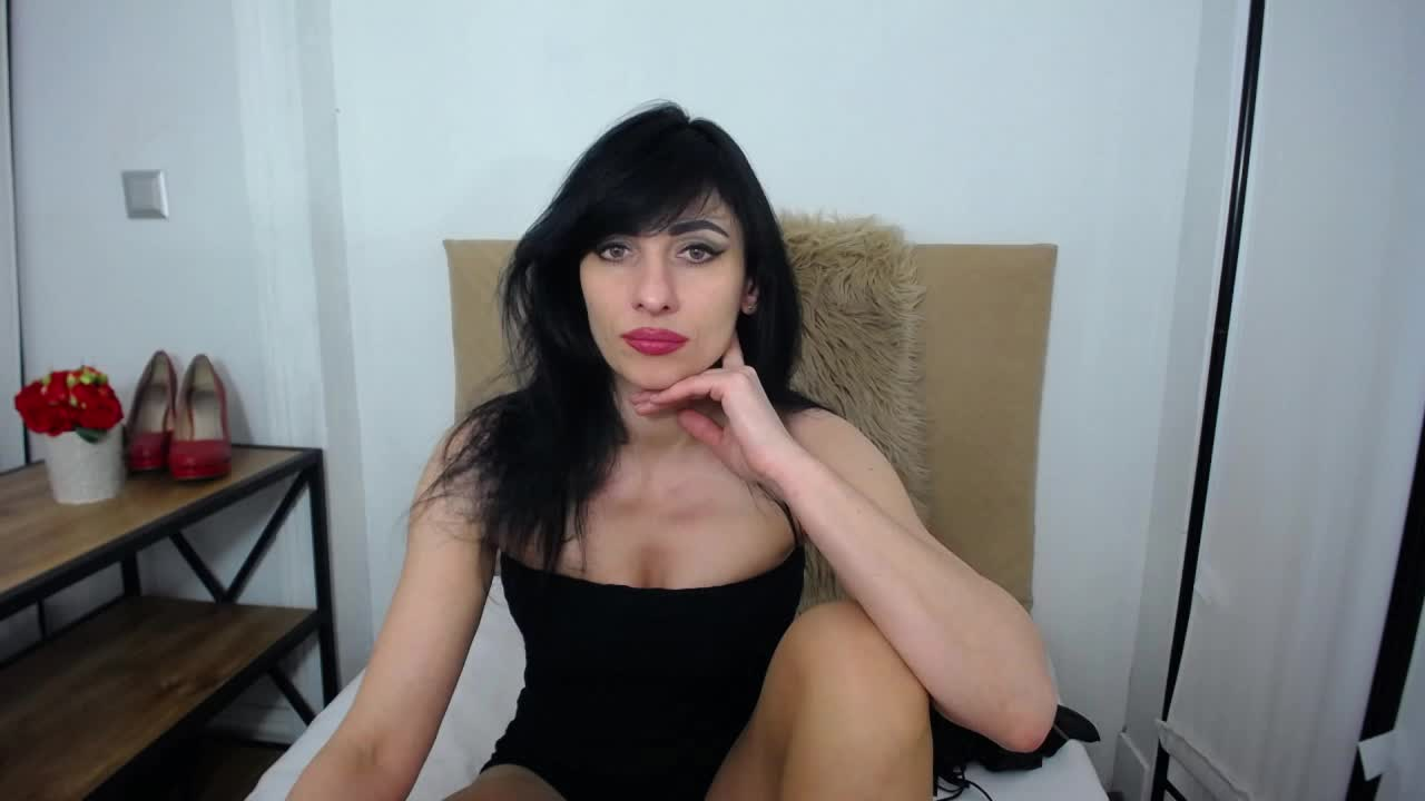 IsabellPetite cam pics and nude photos 7