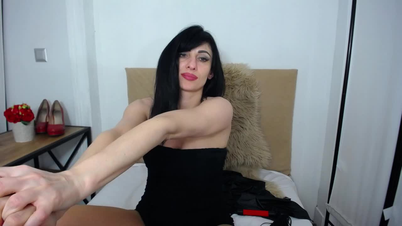 IsabellPetite cam pics and nude photos 1