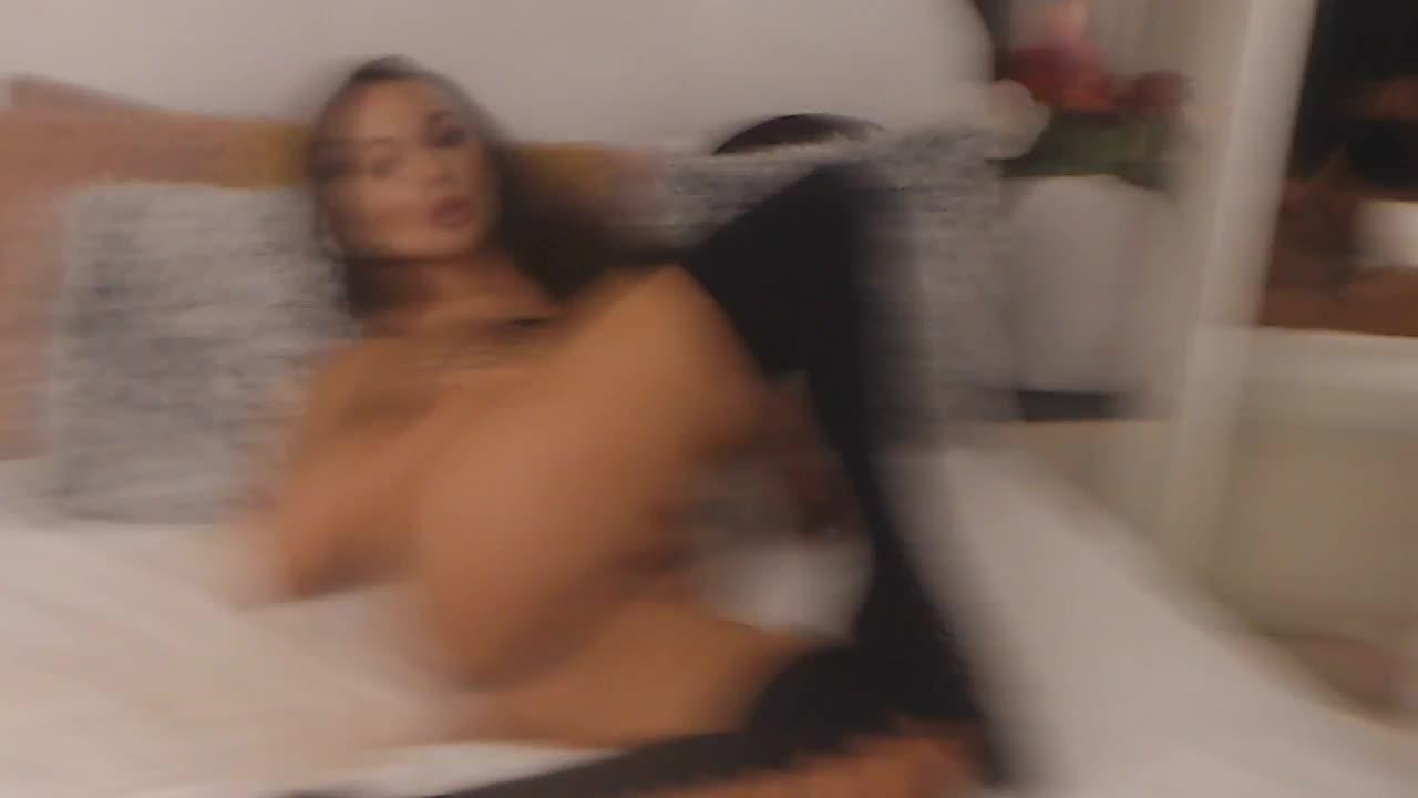 JaneMorris cam pics and nude photos 3