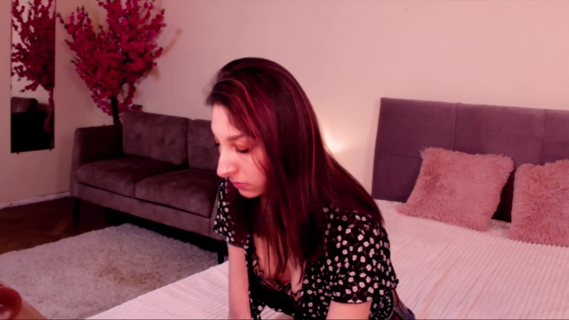 Jasmine_cute cam pics and nude photos 6