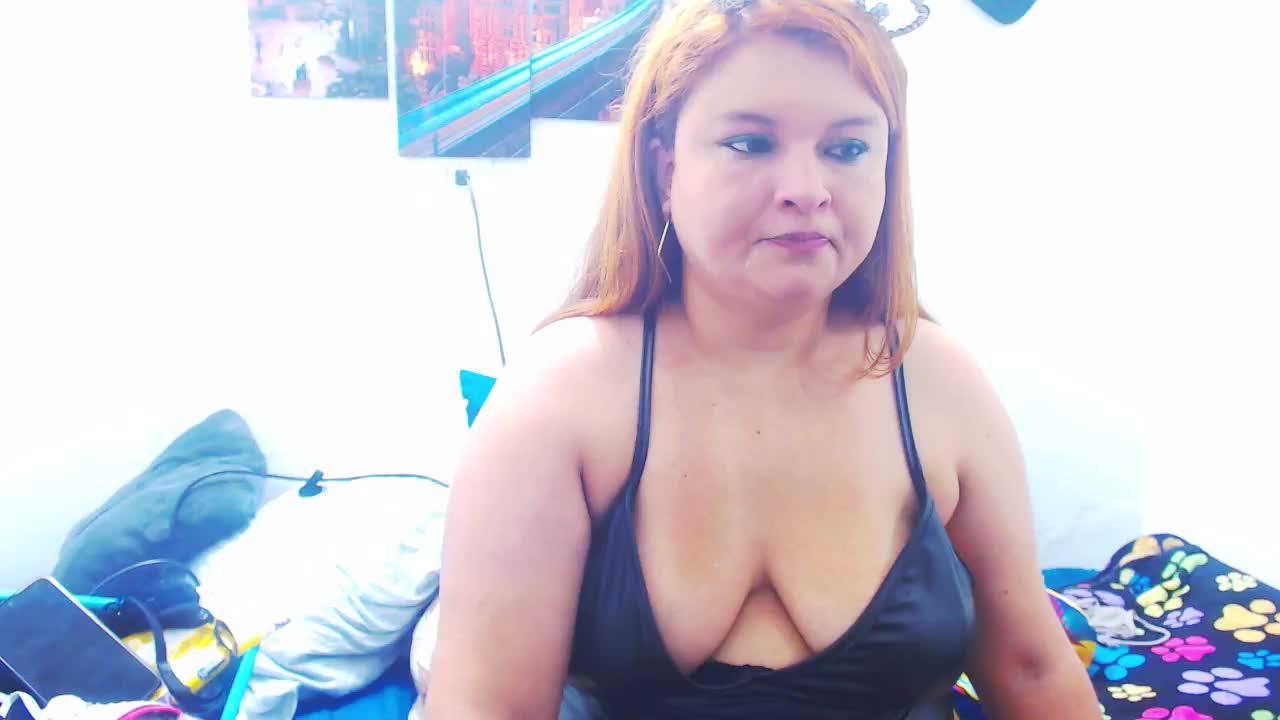 Julieta_Greys cam pics and nude photos 20