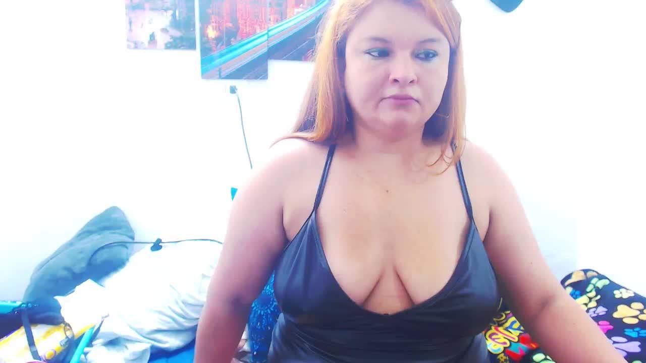 Julieta_Greys cam pics and nude photos 19