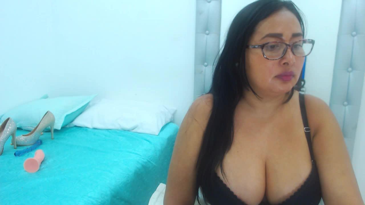 KamilaFivet cam pics and nude photos 14