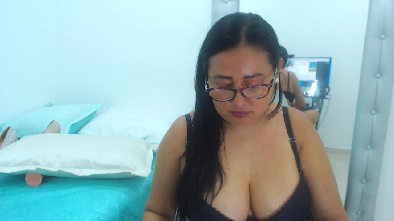 KamilaFivet cam pics and nude photos 5