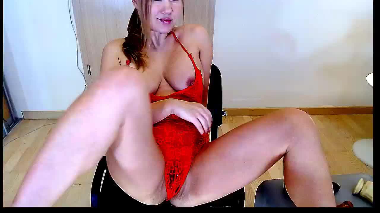 KimberlyK cam pics and nude photos 10