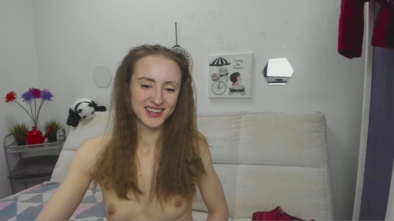 Kira_Nis cam pics and nude photos 19