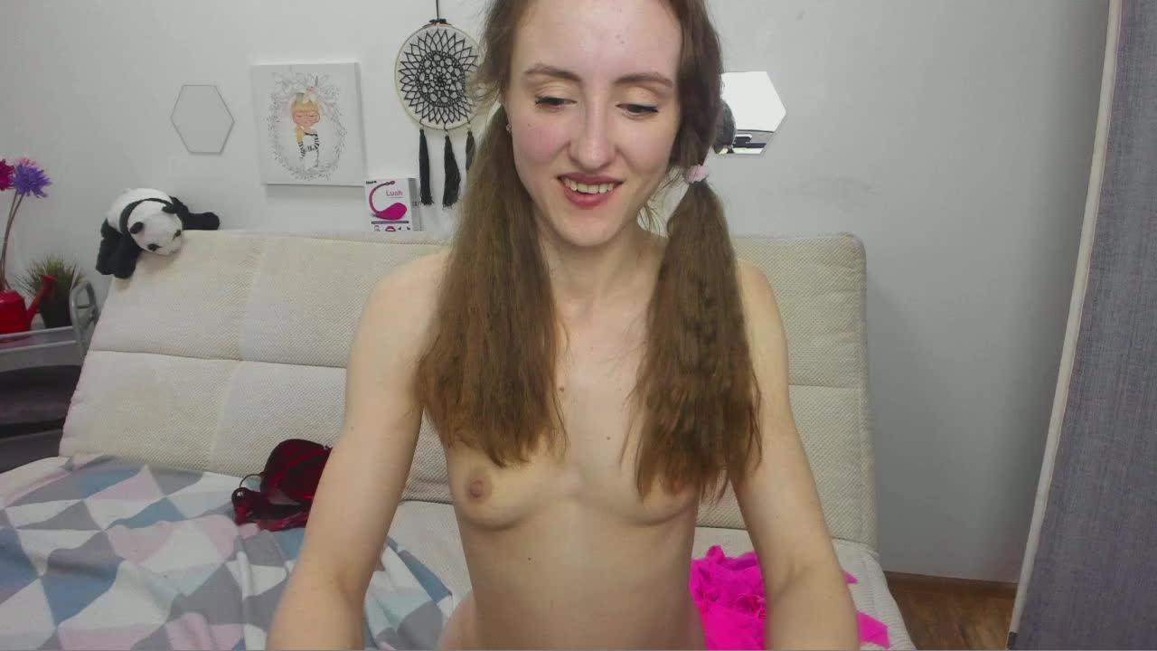 Kira_Nis cam pics and nude photos 9