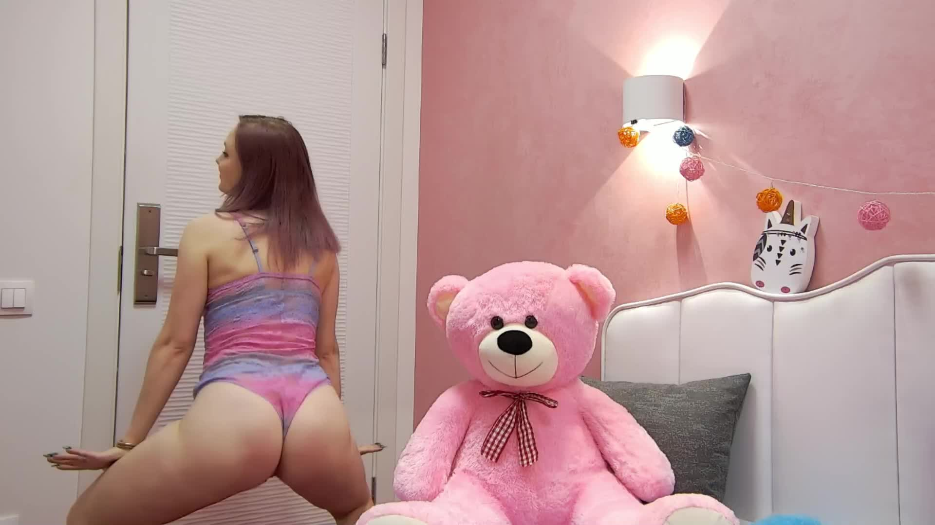 Lally_Pop cam pics and nude photos 13
