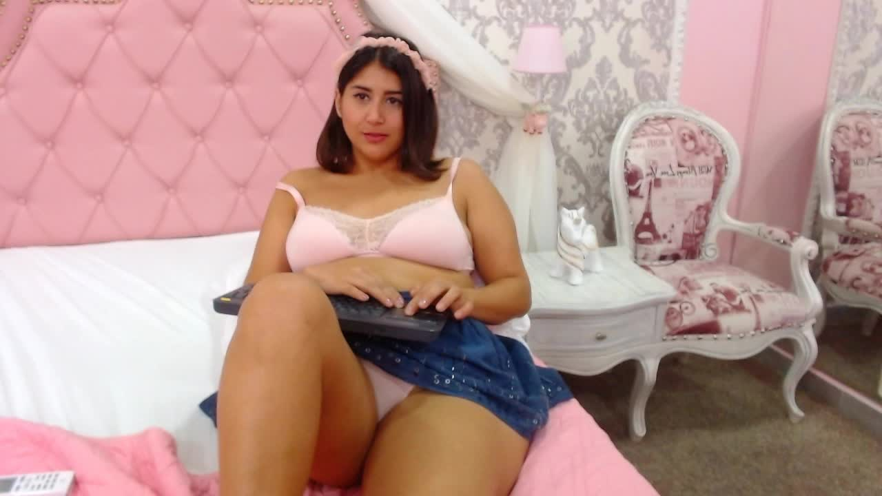 LolaaEvanss cam pics and nude photos 20