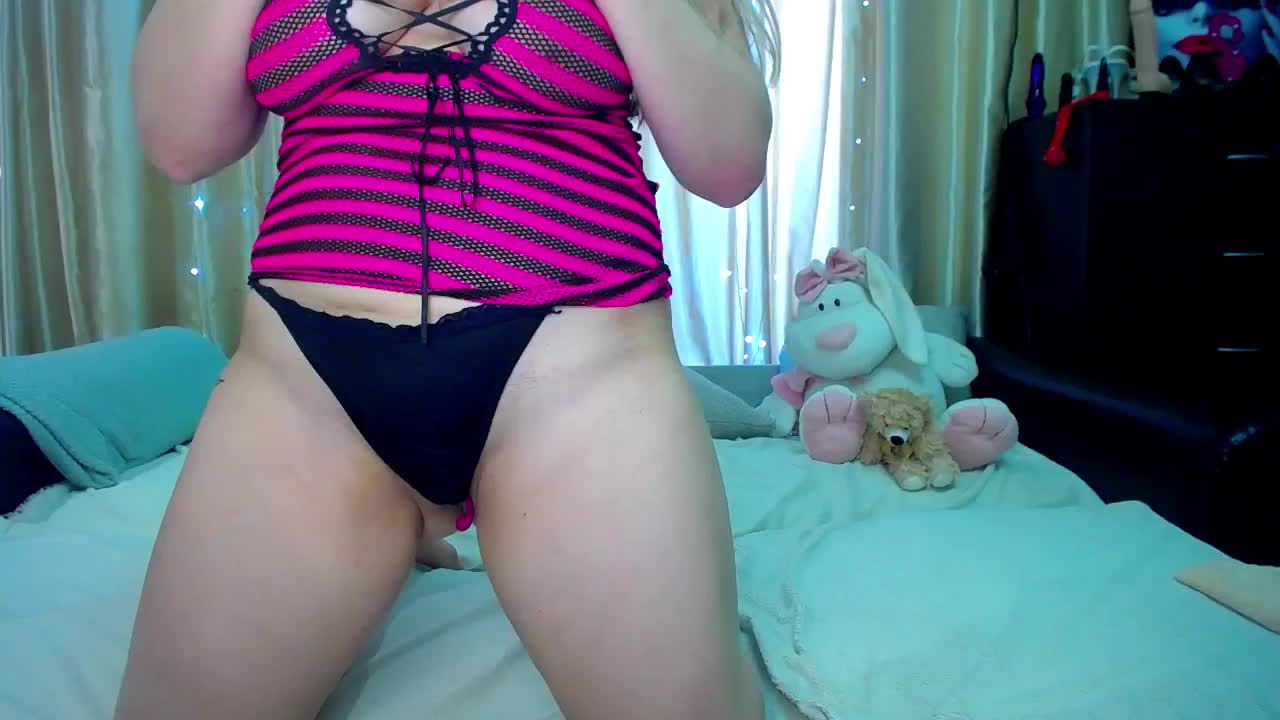 lollypopy cam pics and nude photos 5