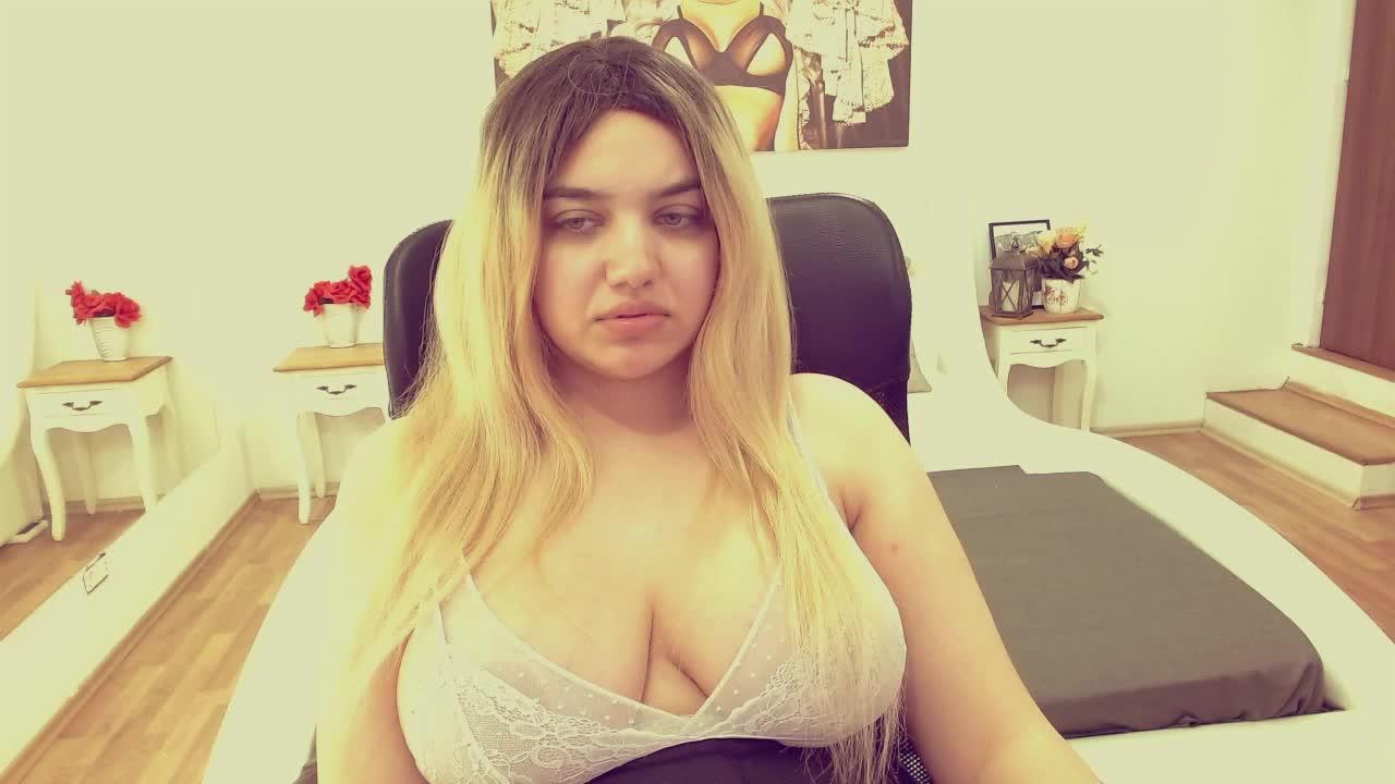 LucyMargott cam pics and nude photos 18