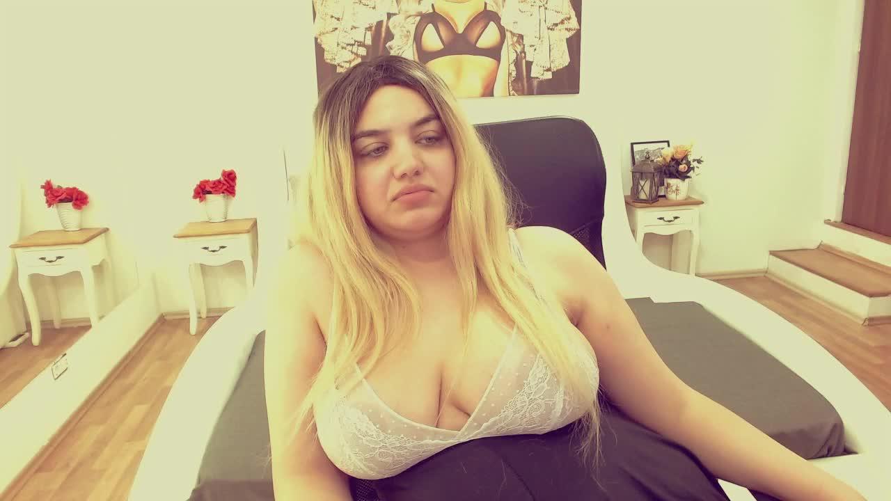 LucyMargott cam pics and nude photos 14