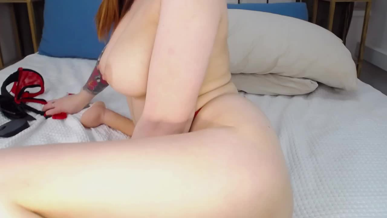 MadisonKeen cam pics and nude photos 11