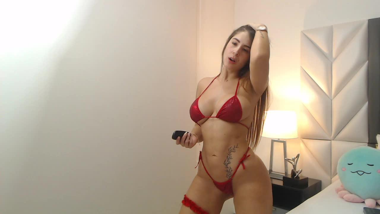 MeaCarterr cam pics and nude photos 10