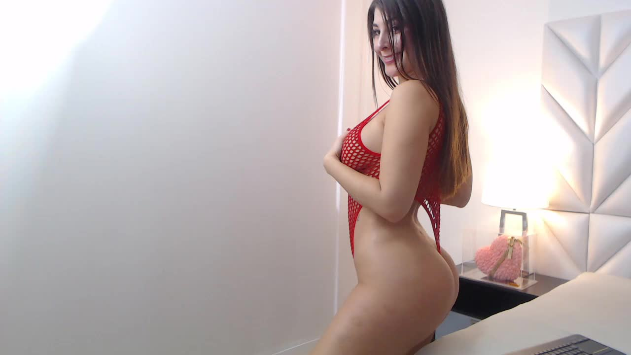 MeaCarterr cam pics and nude photos 6