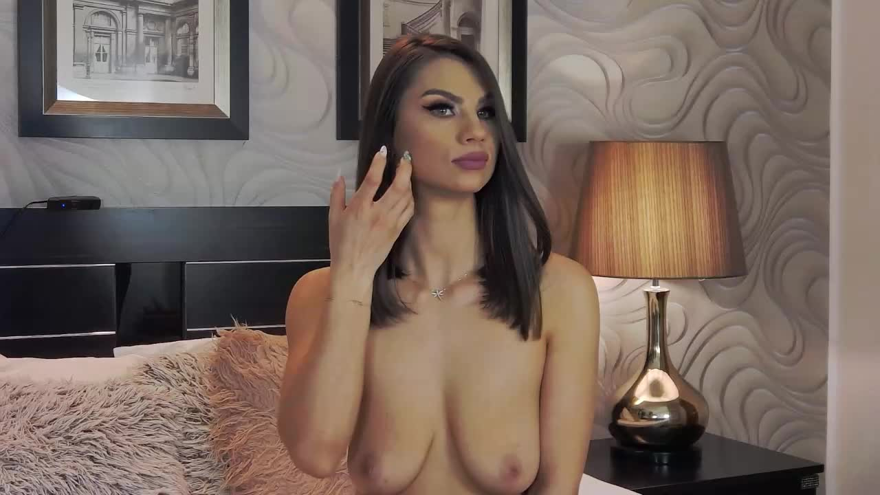 MelisaGReen cam pics and nude photos 12