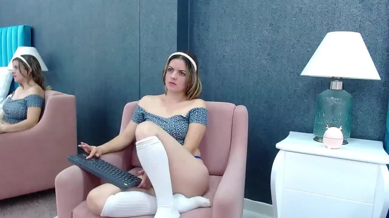MellanieStorm cam pics and nude photos 17