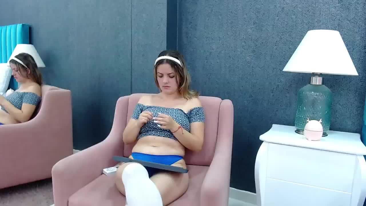 MellanieStorm cam pics and nude photos 15