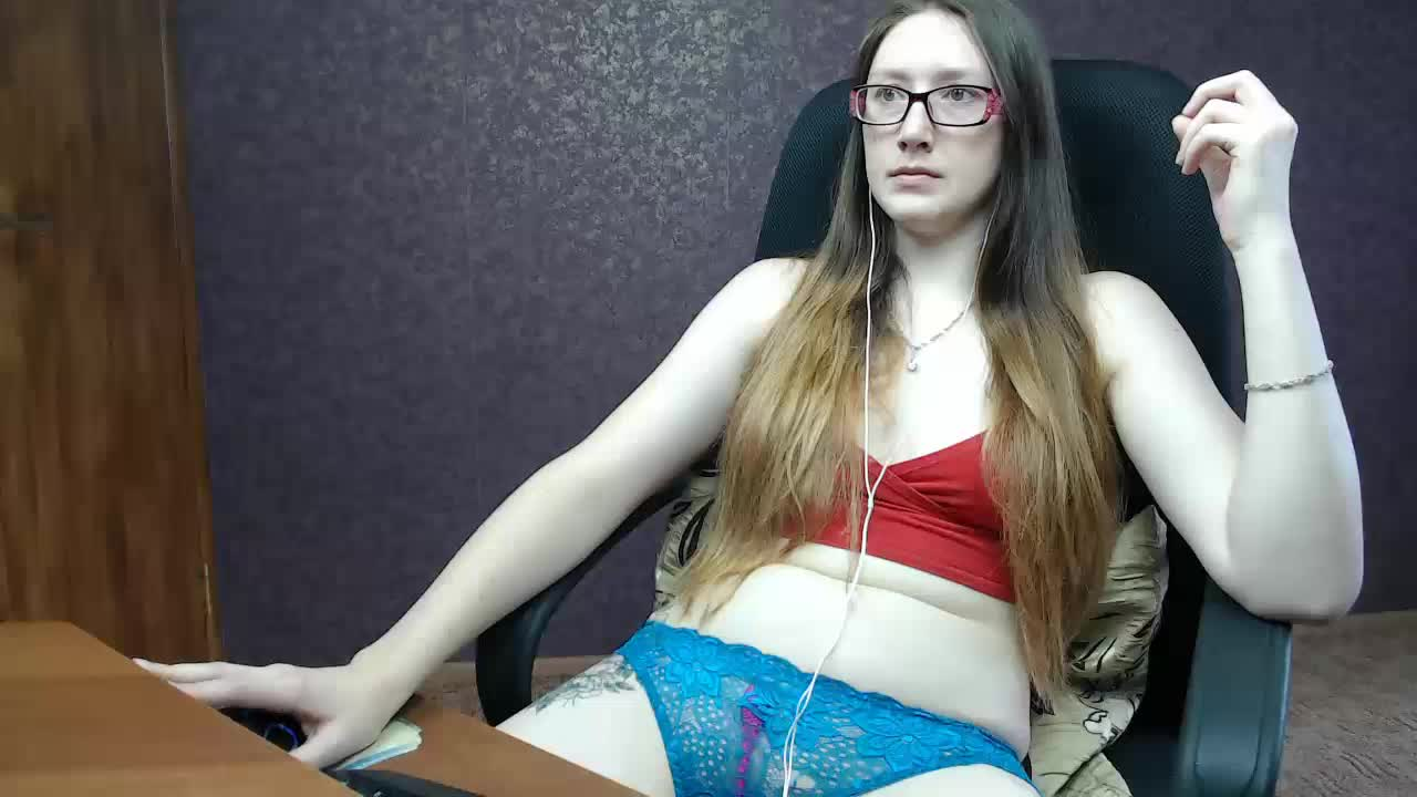 MilkNudeGirl cam pics and nude photos 11