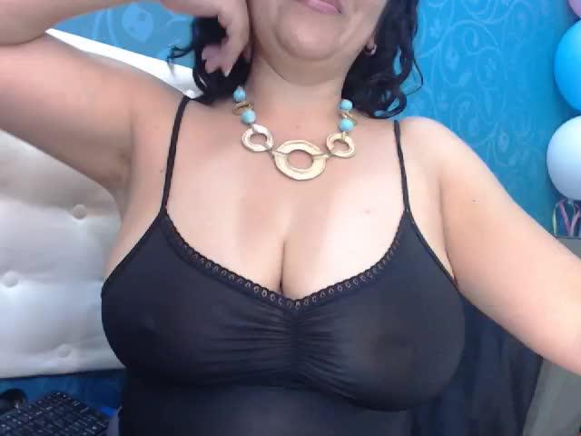 MissyLattina cam pics and nude photos 20