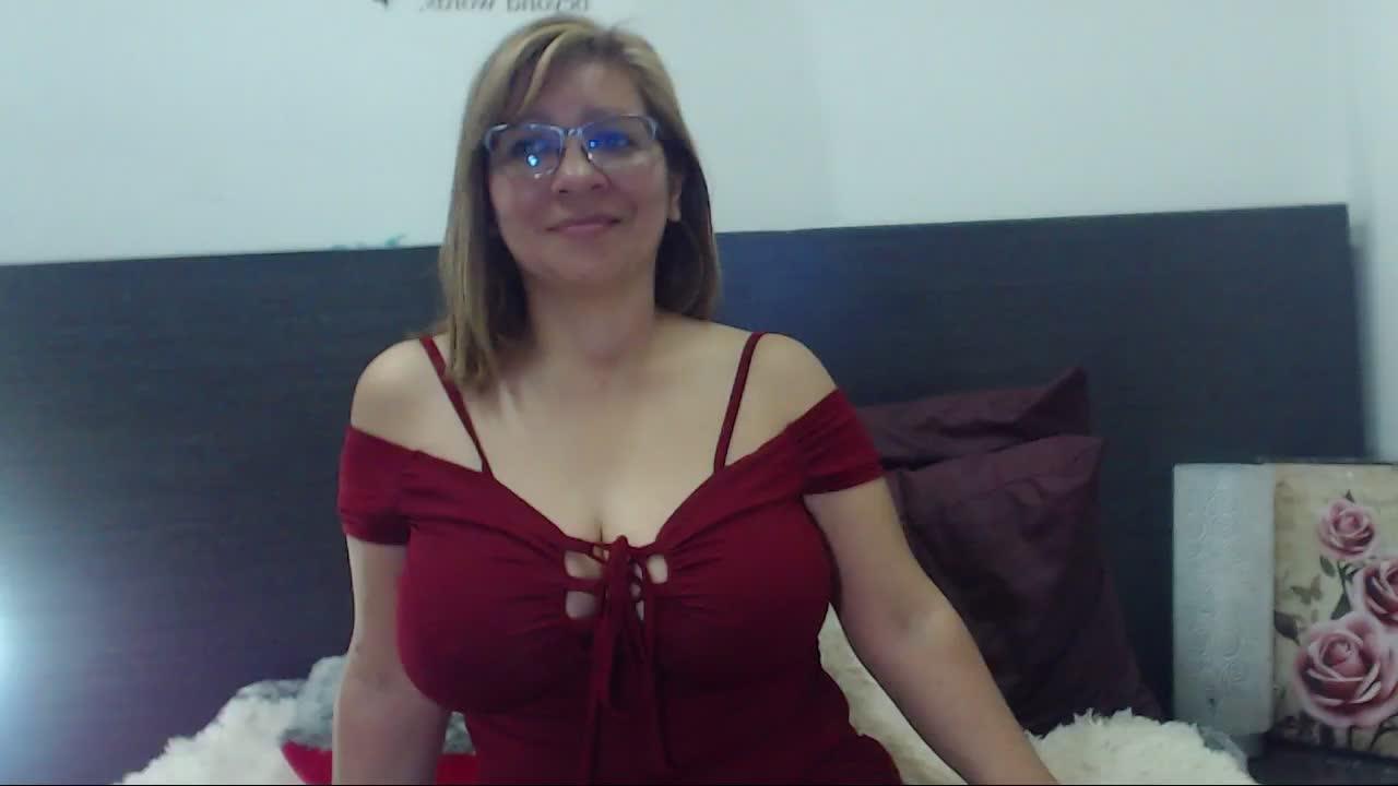 MissyLattina cam pics and nude photos 10