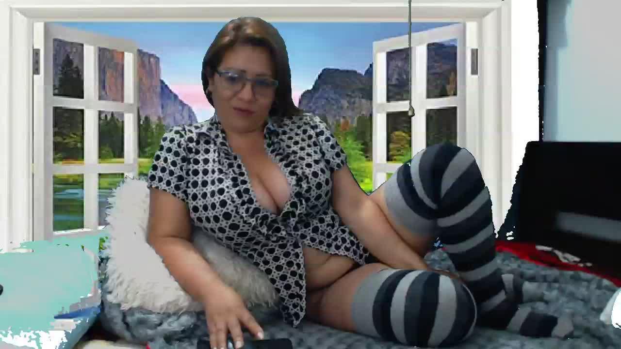 MissyLattina cam pics and nude photos 6