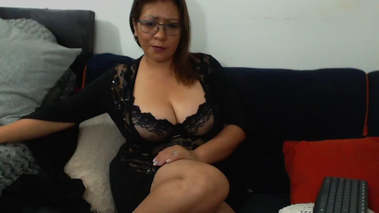 MissyLattina cam pics and nude photos 4