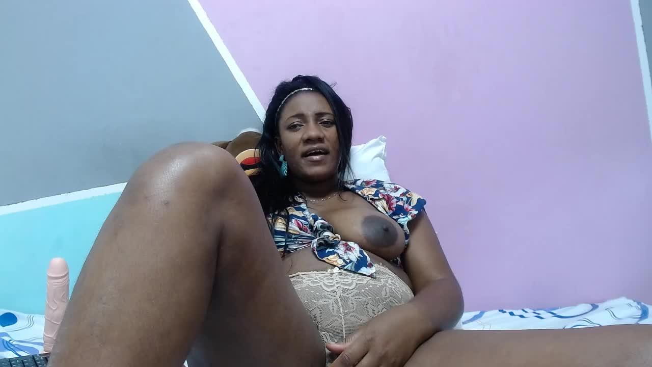 NaomiOrtega cam pics and nude photos 19