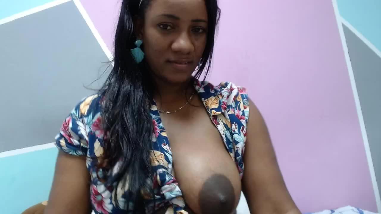 NaomiOrtega cam pics and nude photos 18
